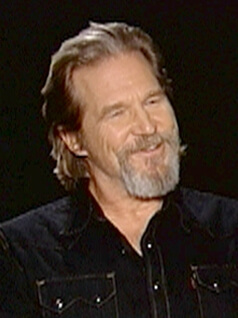 jeff-bridges-strikes-a-chord-in-crazy-heart[1]