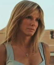 sandra-bullock-the-blind-side[1]