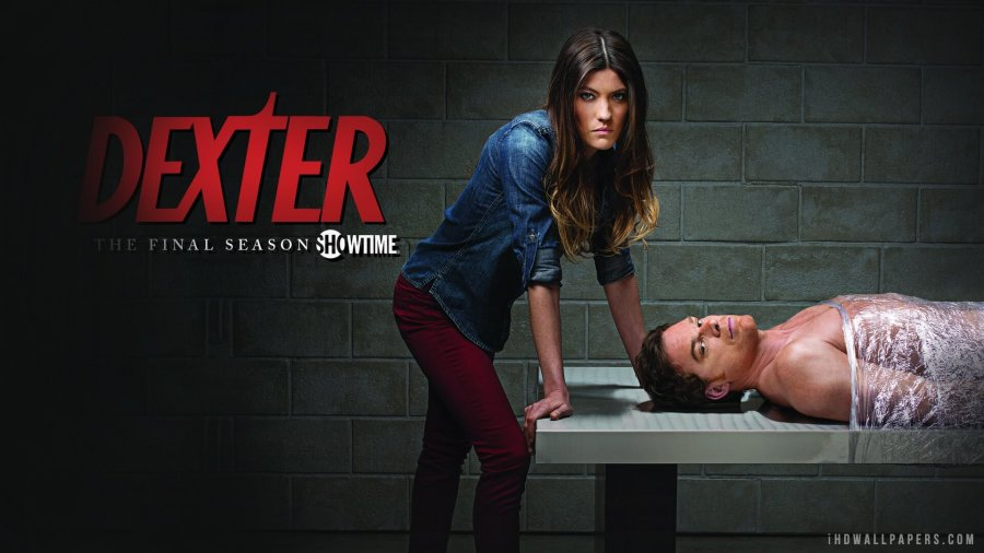 dexter_final_season_8-1920x1080