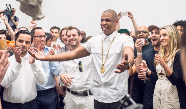 JAY-Z-Picasso-Baby-A-Performance-Art-Film