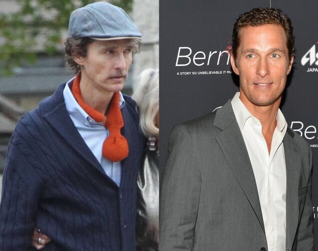 matthew-mcconaughey-dallas-buyer-club-popstop-tv