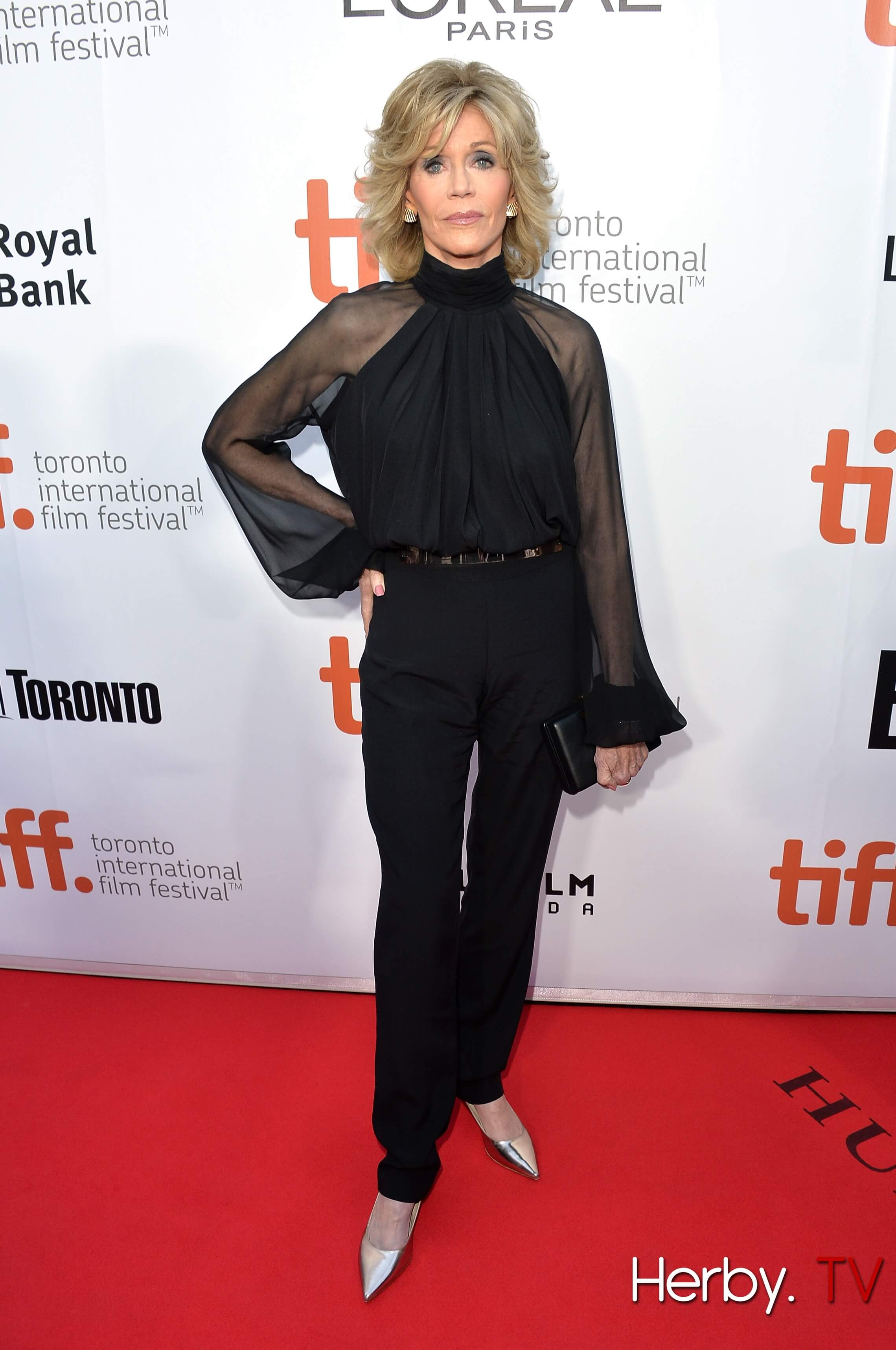 """This Is Where I Leave You"" Premiere - Red Carpet - 2014 Toronto International Film Festival"