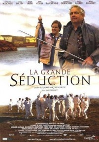 Grande-Seduction