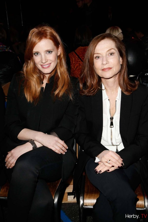 givenchy-jessica-chastain
